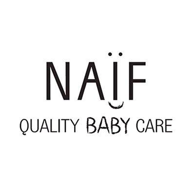Naif betaalbare natuurlijke huidverzorging